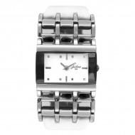 Dámske hodinky Olten 132042151850 (20 mm)