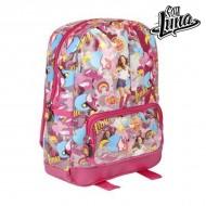 Plecak szkolny Soy Luna 927