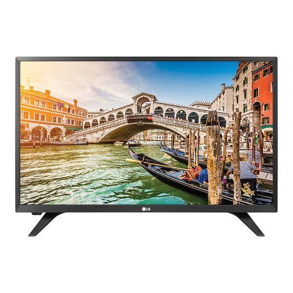 Televize LG 28MT49VTPZ 28