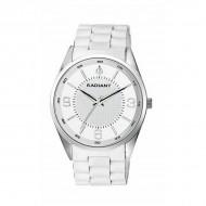 Pánske hodinky Radiant RA179202 (43 mm)