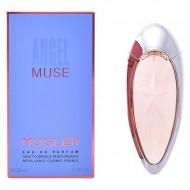 Perfumy Damskie Angel Muse Thierry Mugler EDP - 30 ml