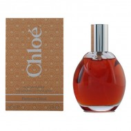 Perfumy Damskie Chloe Classique Lagerfeld EDT - 50 ml
