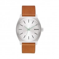 Pánske hodinky Nixon A0452853 (37 mm)