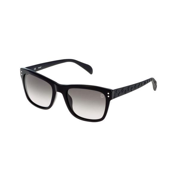 Okulary przeciwsłoneczne Damskie Tous STO829-520700