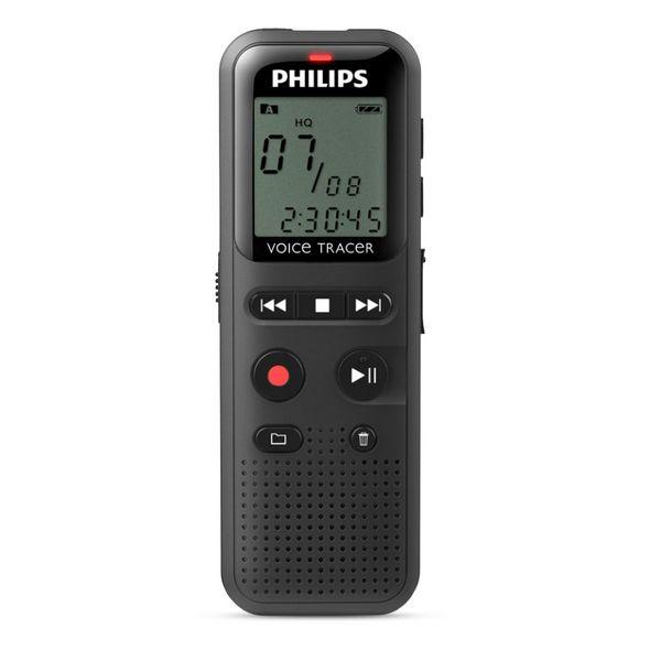 Nagrywarka Philips DVT 1150