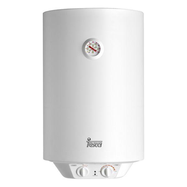 Bojler elektryczny Teka EWH-30 30 L Biały