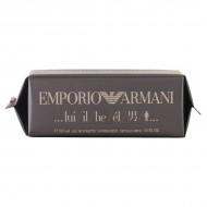 Men's Perfume Emporio El Armani EDT - 100 ml