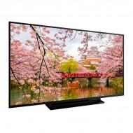 Chytrá televize Toshiba 49V5863DG 49