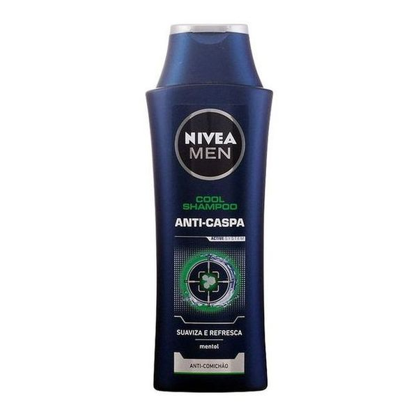 Šampon proti lupům Nivea