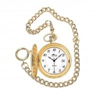 Pánske hodinky Lotus 9017/1 (40 mm)