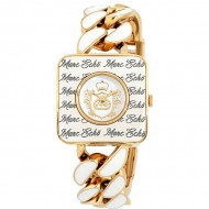 Dámske hodinky Marc Ecko E10557L1 (32 mm)