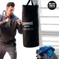 Pytel na Špinavé Prádlo Boxing