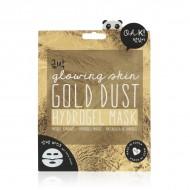 Maska na obličej Gold Dust Oh K! (25 g)