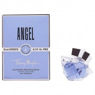 Perfumy Damskie Angel Magic Star Thierry Mugler EDP - 35 ml