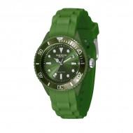 Unisex hodinky Madison L4167-18 (34 mm)
