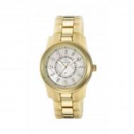 Dámské hodinky Radiant RA165203 (38,5 mm)