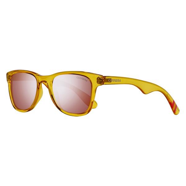 Unisex sluneční brýle Carrera CA6000W-C-CAP