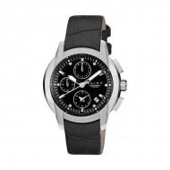 Dámske hodinky Elixa E075-L271 (39 mm)