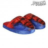 Pantofle Dla Dzieci Spiderman 8500 (rozmiar 32-33)