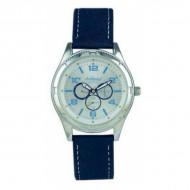 Pánske hodinky Arabians DBP2221C (37 mm)