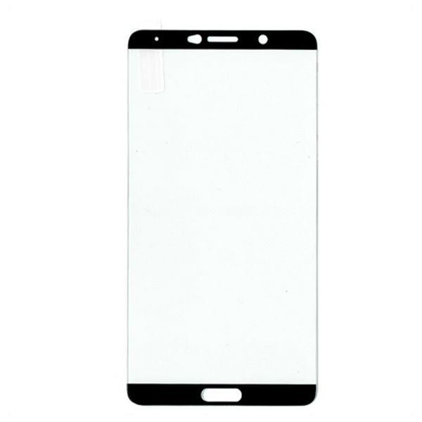 Ochrona Ekranu ze Szkła Hartowanego na Telefon Komórkowy Huawei Mate 10 Ref. 139748 3D
