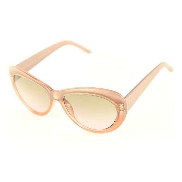 Okulary przeciwsłoneczne Damskie Sisley SY52502