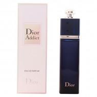 Perfumy Damskie Addict Dior EDP - 30 ml