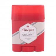 Dezodorant w Sztyfcie Old Spice (50 g)