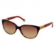Dámské sluneční brýle Carolina Herrera SHE572570ACL