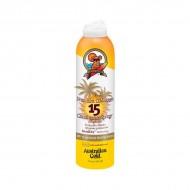 Ochranný spray proti slunci Premium Coverage Australian Gold SPF 15 (177 ml)
