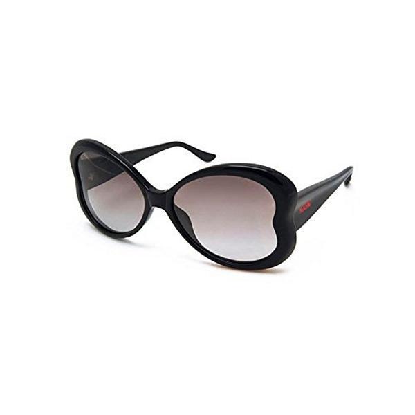 Okulary przeciwsłoneczne Damskie Moschino MO-59806-S