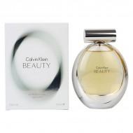 Perfumy Damskie Beauty Calvin Klein EDP - 50 ml