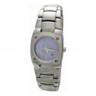 Dámske hodinky Breil 2519350618 (30 mm)