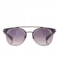 Okulary przeciwsłoneczne Unisex Police 9267