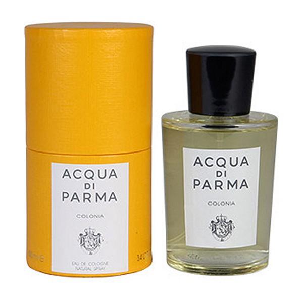 Unisex Perfume Acqua Di Parma Acqua Di Parma EDC - 100 ml