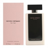 Balsam do Ciała For Her Narciso Rodriguez (200 ml)