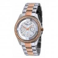 Dámské hodinky Kenneth Cole IKC4905 (38 mm)