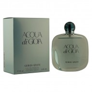 Perfumy Damskie Acqua Di Gioia Armani EDP - 150 ml