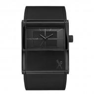 Pánske hodinky Marc Ecko E12523G1 (44 mm)