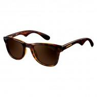 Okulary przeciwsłoneczne Unisex Carrera 6000-791-SP