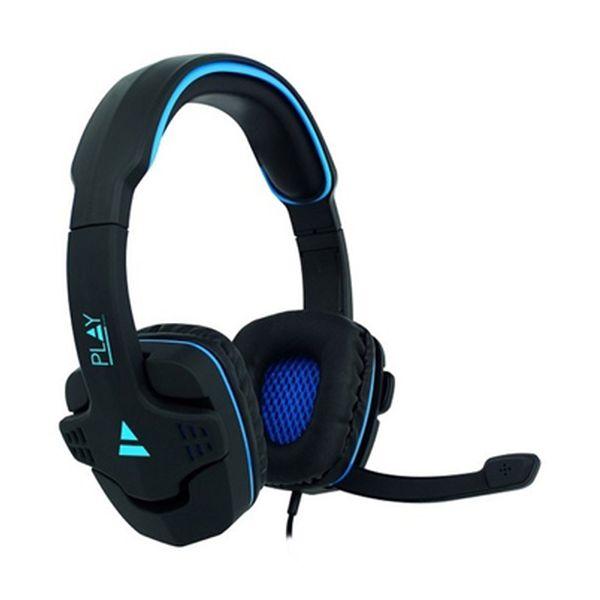Herní Headset Ewent PL3320