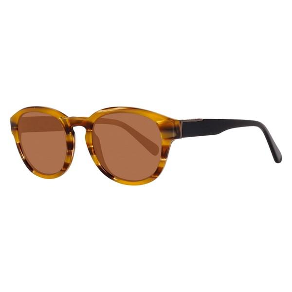 Pánské sluneční brýle Guess GU6856_45E-52