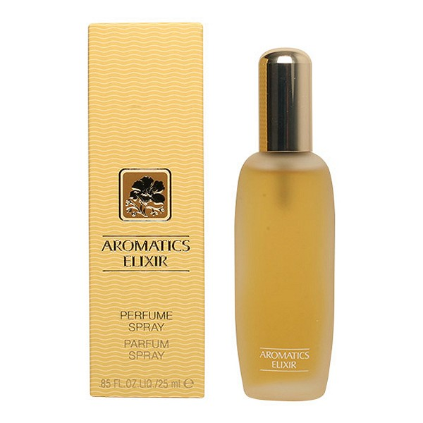 Perfumy Damskie Aromatics Elixir Clinique EDP - 25 ml