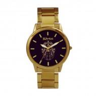 Unisex hodinky XTRESS  XPA1033-43 (40 mm)