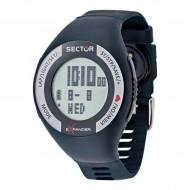 Pánske hodinky Sector R3251473002 (47 mm)