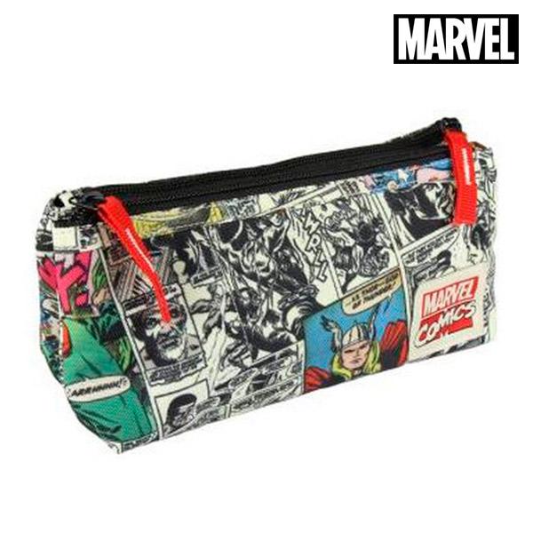 Torba szkolna Marvel 3387