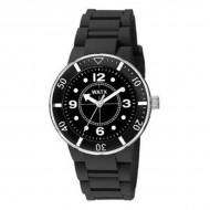 Dámské hodinky Watx & Colors RWA1601 (38 mm)