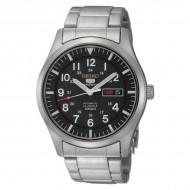 Pánske hodinky Seiko SNZG13K1 (42 mm)
