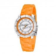Dámske hodinky Miss Sixty SIJ001 (40 mm)