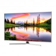 Smart TV Samsung UE55NU7475 55